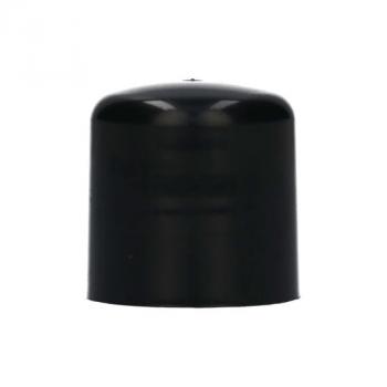 Recyclet Schraubverschluss R-PP 24.410